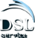 DSL Service